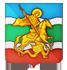 Официальный сайт администрации сельского поселения село Троицкое